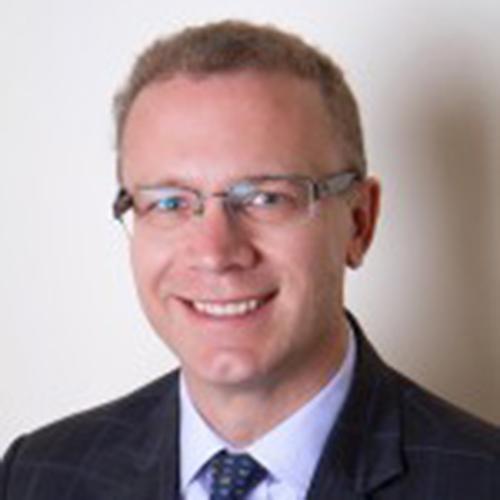 Andrew Armitage Consultant Orthopaedic Surgeon Eastbourne