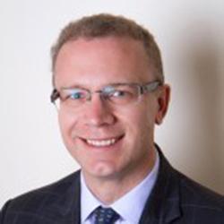 Andrew Armitage Consultant Orthopaedic Surgeon